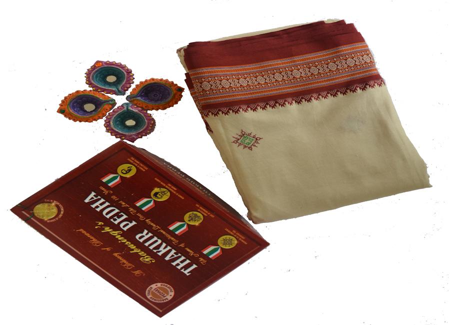 Dharwad pedha in bangalore dating 7