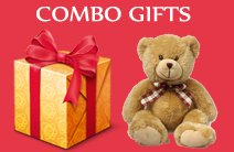 combo gift hampers to hubli, dharwad, India, gift delivery, send gifts to hubli, India