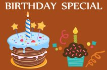 birthday cake delivery in hubli, birthday cakes, online birthday special gifts, flowers