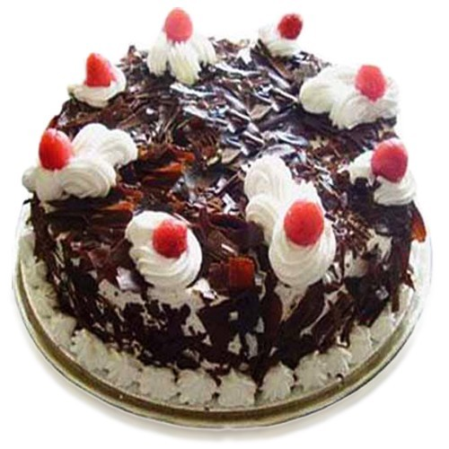 Cake Images With Name Naveen : Send Flowers to Bijapur Birthday Cakes Valentines Day ...