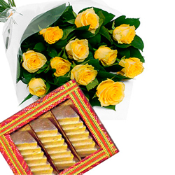 mother's day gifts to Bangalore