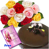 mothers day gifts to hubli