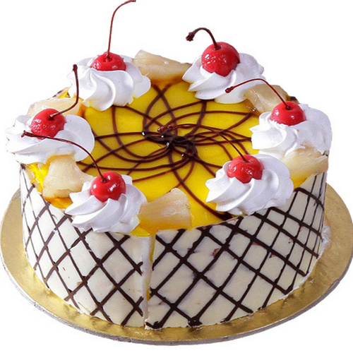 cake delivery Hubli, pune