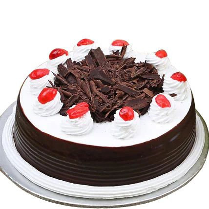 online cake delivery in Hubli, Bangalore