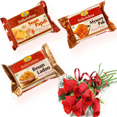 Send Mothers Day Gifts To Hubli Dharwad Mother S Day