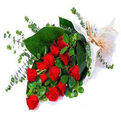 products-images/roses/roses1.jpg