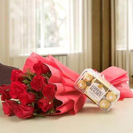 Valentines Gifts To Hubli Valentine Gifts Delivery In Dharwad Teddy