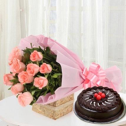 Valentine Day Ideas   Valentines Gifts for Her   Buy Online Heart ...