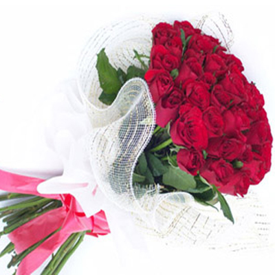 send valentine's day flowers to bangalore, belgaum, hubli, dharwad, Ideas